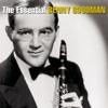 Benny Goodman & Benny Goodman and His Orchestra