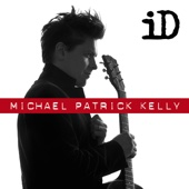 Michael Patrick Kelly - iD (feat. Gentleman) Grafik