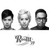 Room 39 - Room 39