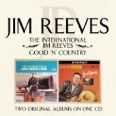 Don't Let Me Cross Over - Jim Reeves & Deborah Allen