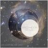My Empire of Dirt - Aries Moon  feat. Alexa J