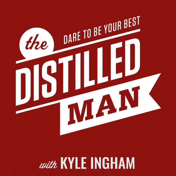 The Distilled Man: Confidence   Self-Development   Career   Lifestyle   Relationships