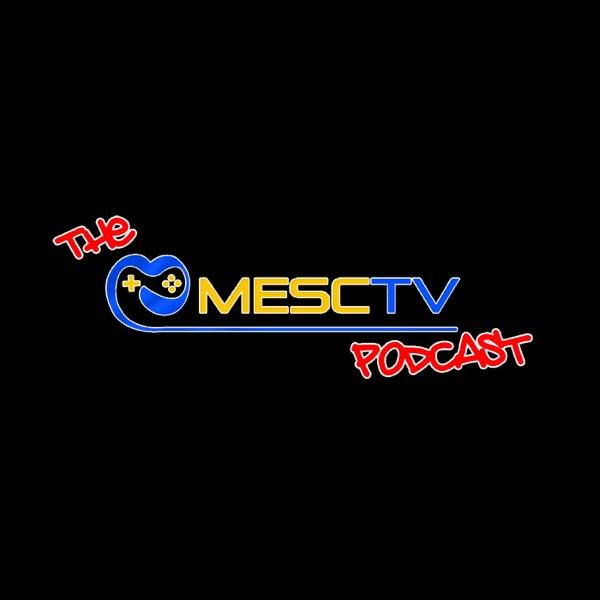 The MESCTV Podcast
