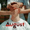 August (DJ Asher Remix) - Single, The Motans