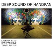 Deep Sound of Handpan