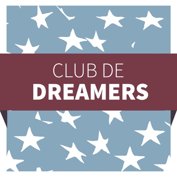 Club de dreamers