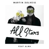 [Download] All Stars (feat. Alma) MP3