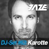 Faze DJ Set #63