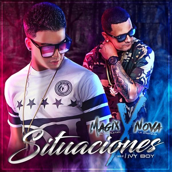 musica latina gratis para escuchar № 127754