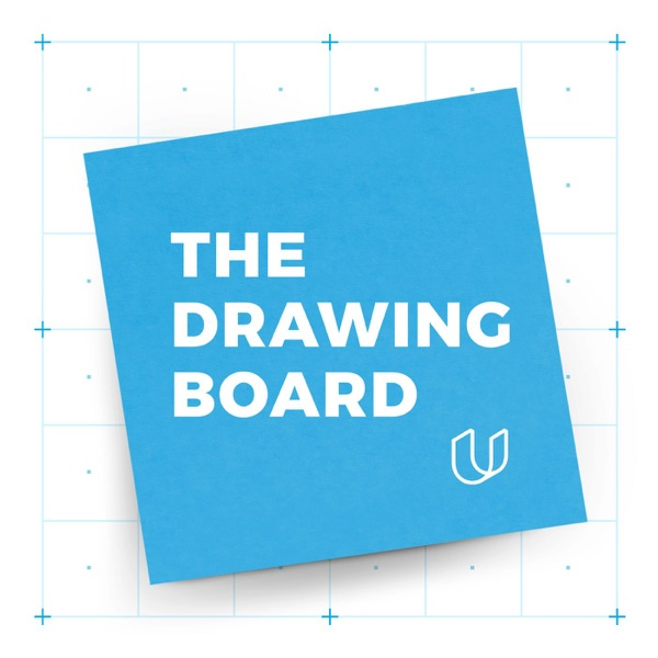The drawing board coming soon from the drawing board by udacity on podbay
