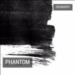 Phantom - Single