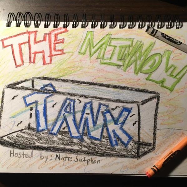 The Minnow Tank