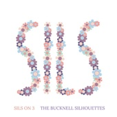 Sunday Candy - The Bucknell Silhouettes