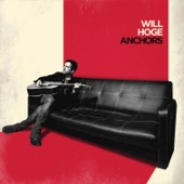 Anchors - Will Hoge