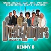 Beste Zangers Seizoen 10 (Aflevering 2 - Hoofdartiest Kenny B) - EP - Verschillende artiesten