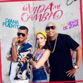 La Vida Me Cambió MP3 Listen and download free