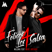 [Download] Felices los 4 (Salsa Version) [feat. Marc Anthony] MP3