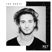 The Route - EP