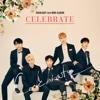 28. Celebrate - EP - Highlight