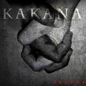 Juntos - Kakana