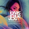 We Could Go Back (feat. Moelogo) [Jonas Blue & Jack Wins Club Mix] - Single, Jonas Blue