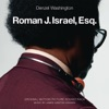 Roman J. Israel, Esq. (Original Motion Picture Soundtrack), James Newton Howard