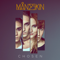 Descargar mp3 Måneskin Chosen