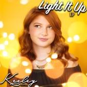 Light It Up - EP