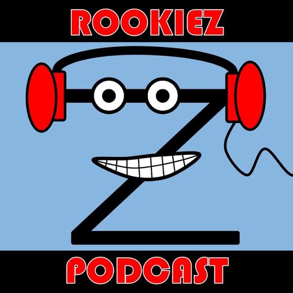 Rookiez Podcast