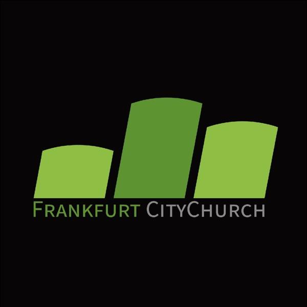 Frankfurt CityChurch