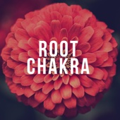 Root Chakra: Muladhara, Wellbeing, Stability and Zen Music, Music for Yoga and Meditation, Sense of Peace & Serenity