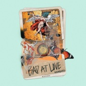 [Download] Bad at Love (Dillon Francis Remix) MP3