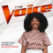 Elastic Heart (The Voice Performance) - Christiana Danielle lyrics