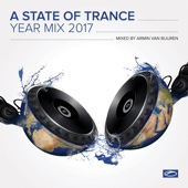 A State of Trance Year Mix 2017 (Mixed by Armin Van Buuren) - Armin van Buuren