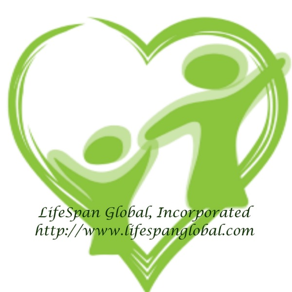 LifeSpan Global Channel