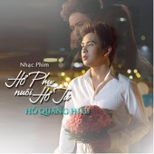[Download] Canh Hong Phai MP3