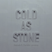 Cold as Stone (feat. Charlotte Lawrence)