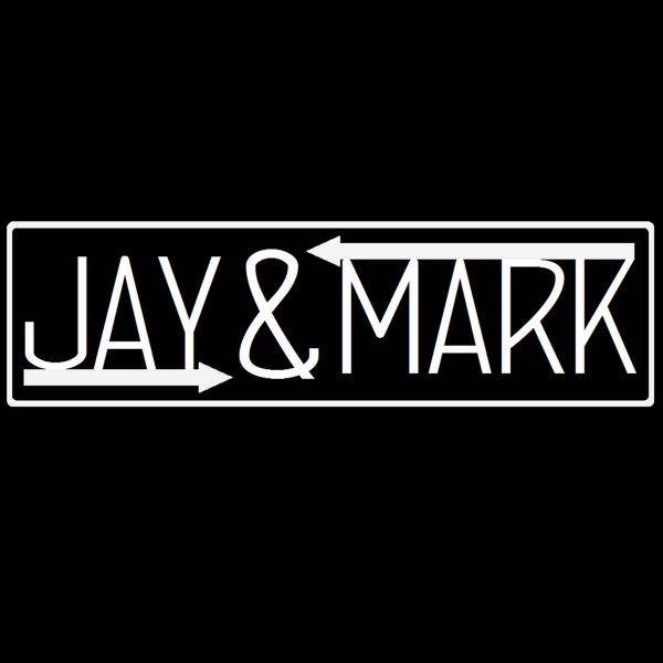 Jay And Mark Podcast