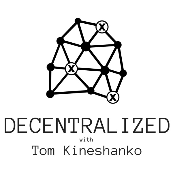 Decentralized - Blockchain, Cryptocurrency and the Decentralized Economy