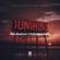 Sunshine (feat. Santti) - Cat Dealers, LOthief & Santti