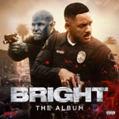Machine Gun Kelly, X Ambassadors & Bebe Rexha - Home  artwork