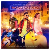 [Download] Nazar Lag Jayegi MP3