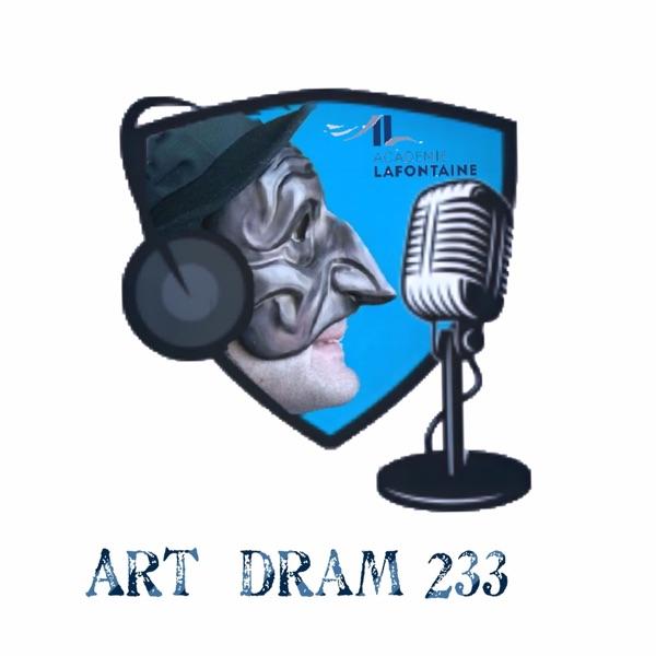 Art dramatique 233