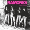 Rocket to Russia (40th Anniversary Deluxe Edition) ジャケット写真