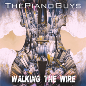 [Download] Walking the Wire MP3