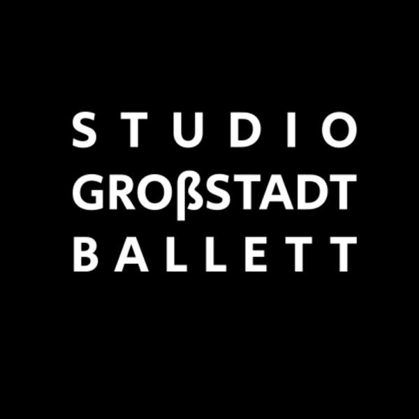 Studio Großstadtballett