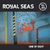 Line of Sight - EP