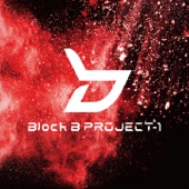 Block B PROJECT-1 (Type Red) - EP