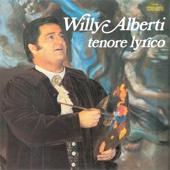Tenore Lyrico