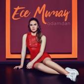 Ece Mumay - Bir Vedayla Bir Ömür artwork